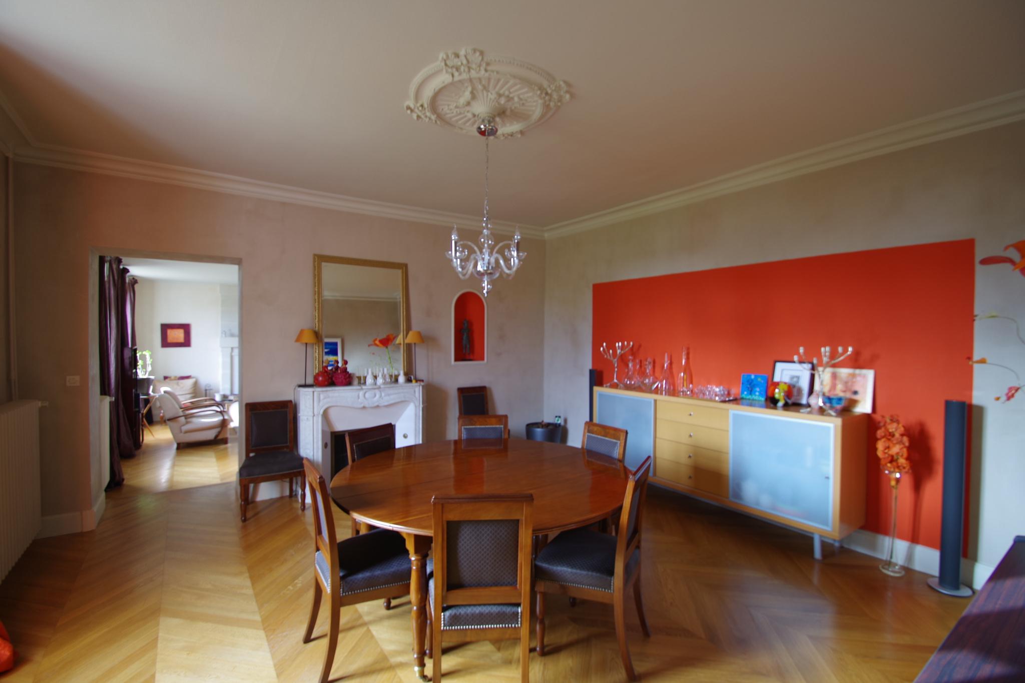 Vente Maison Brissac Quincé