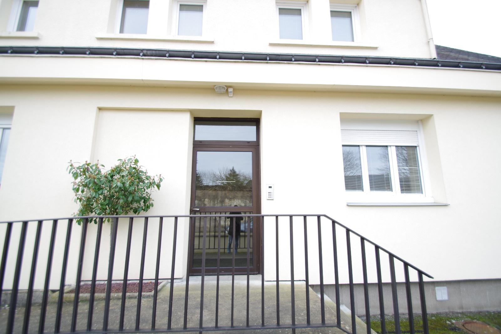 Vente Immeuble Beaufort en Vallée