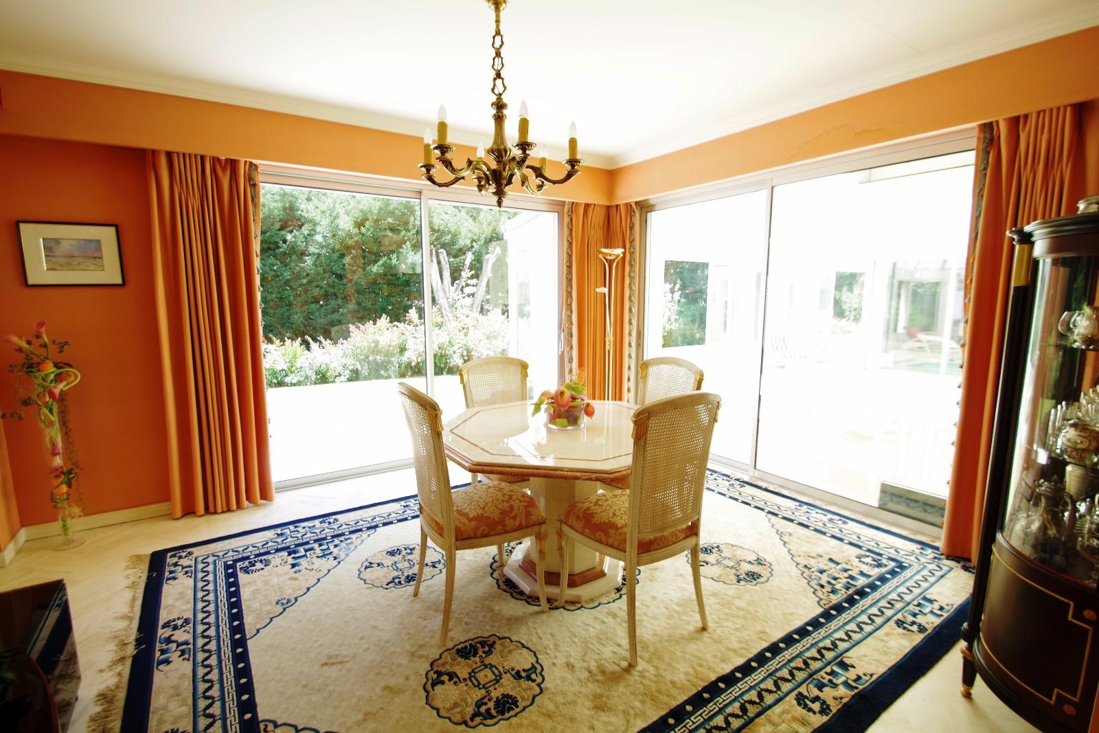 vente maison bouchemaine 8 pi ces bouchemaine 629000. Black Bedroom Furniture Sets. Home Design Ideas