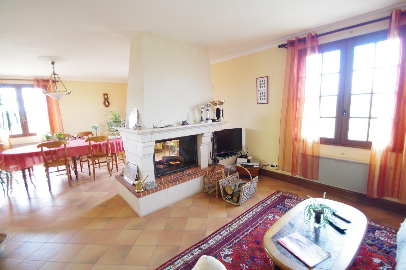 Vente Maison Chalonnes sur Loire
